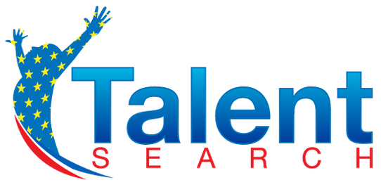 Talent Search Scholarship