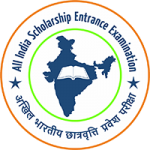 AISEE - All India Scholarship Entrance Exam