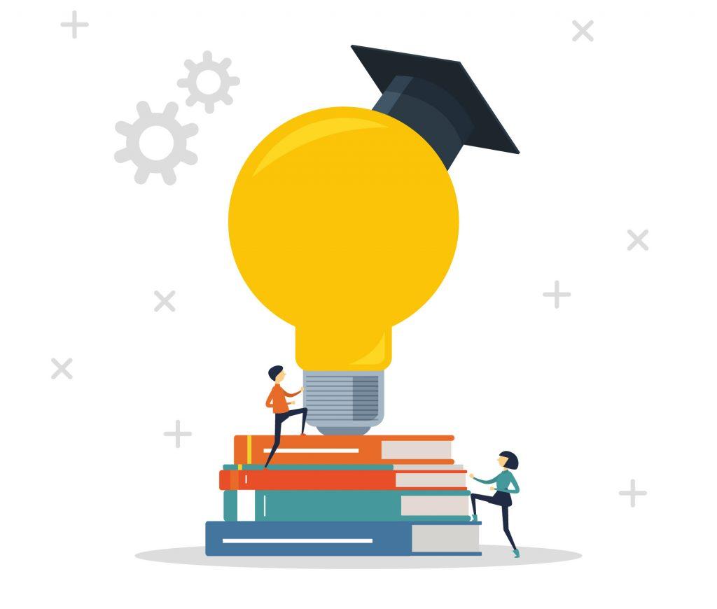 scholarship exam in india
