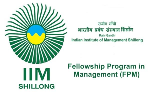 RGIIM Scholarship Program in Management