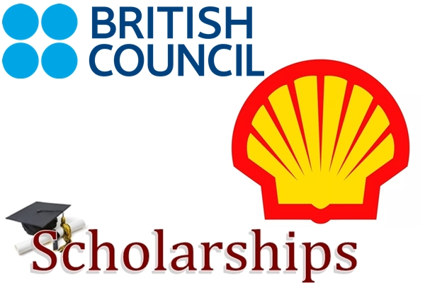 Shell Junior National Science Scholarship