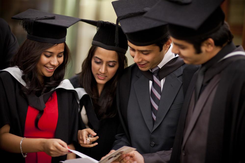 Sir Ratan Tata Merit Scholarships for Indian Students