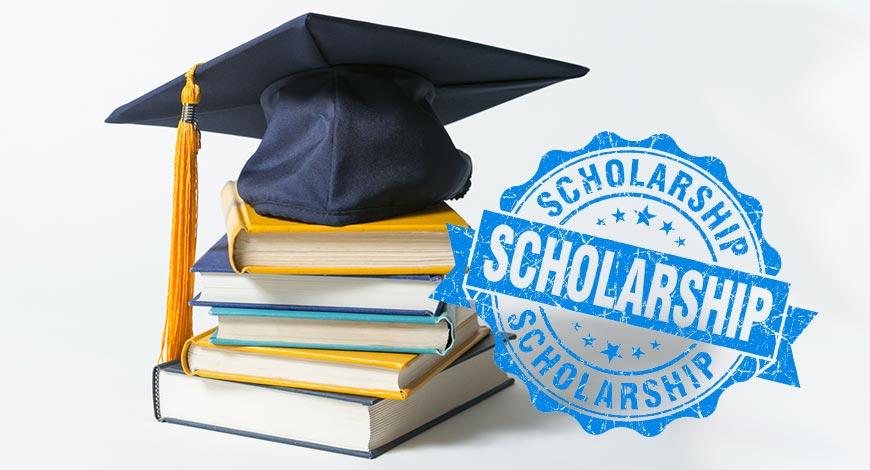 scholarship in india